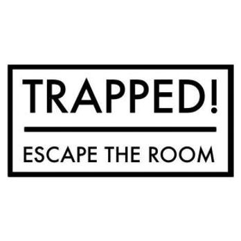 Trapped_Lubbock_Room_Escape_Game.jpg