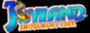 Joyland-logo-blue-purple-good.png