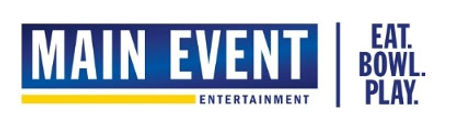 main-eventlogo.jpg