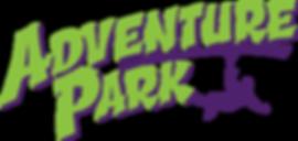 AdventurePark_logo.png