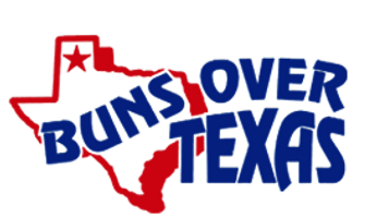 buns-over-texas.png
