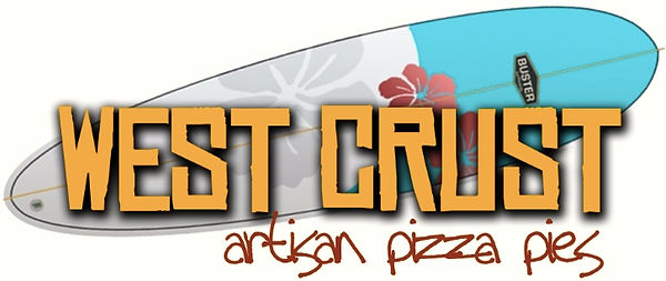 west-crust-pizza.jpg