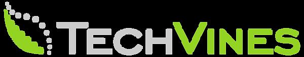 TV_logo_gg.png