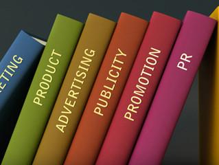5 mejores libros que te ayudarán a triunfar en los medios digitales