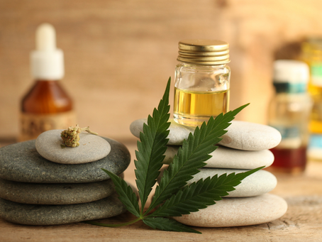 When Can We Expect Federal CBD Regulations?