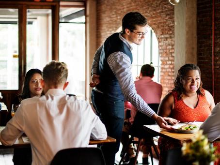 Hospitality Bill 2020 - Part 2