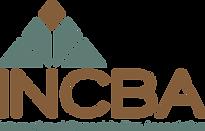 INCBA logo 2021.png