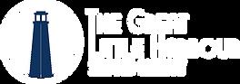GLHSC Logo Square WEB version Final Whit