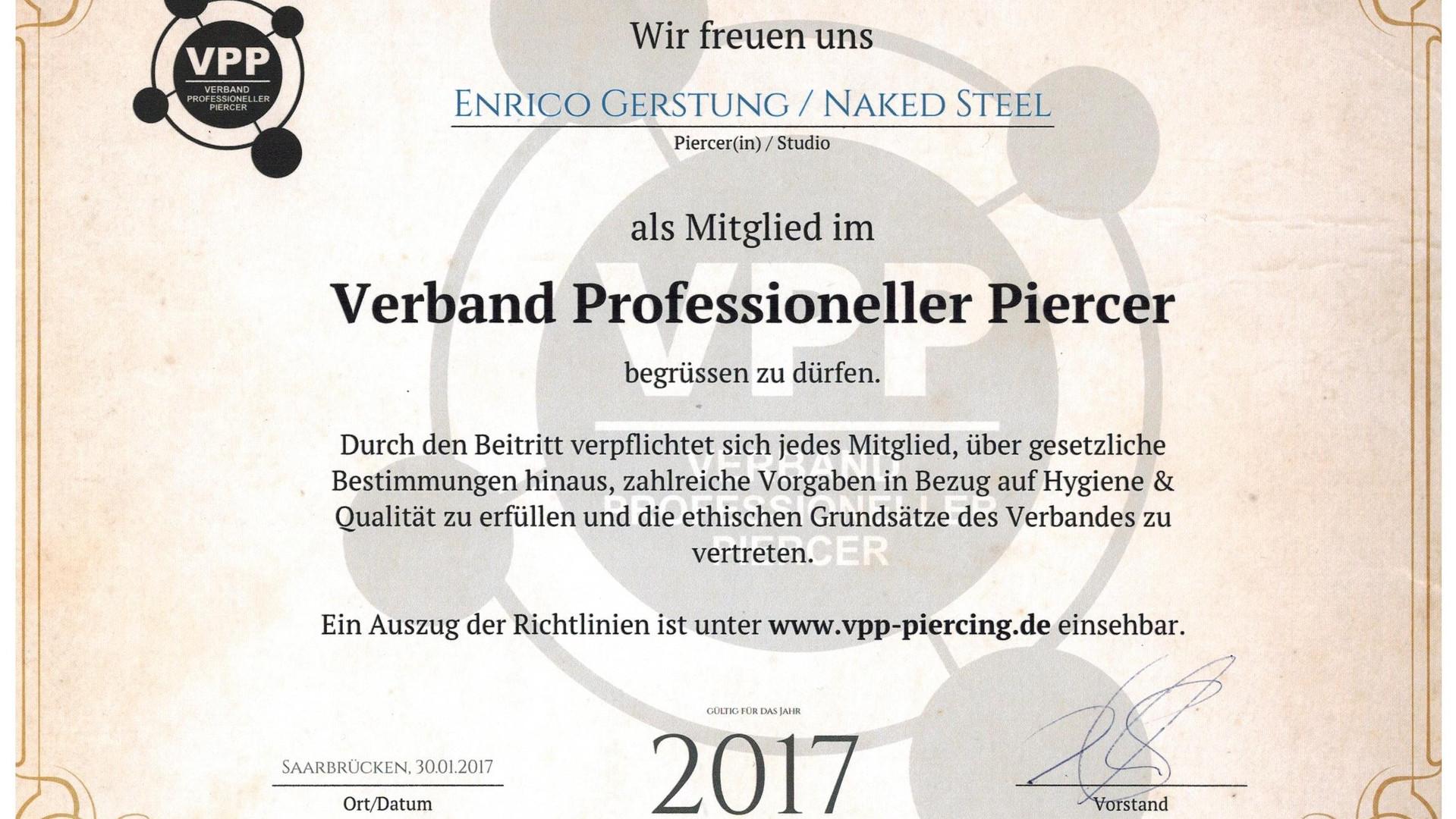 Zertifikat_VPP_2017