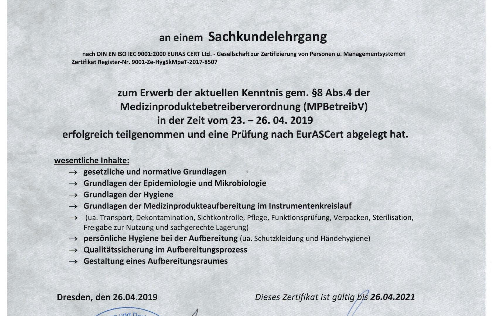 Zertifikat_Sachkundenachweis