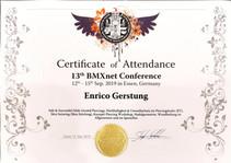 bmxnet2019_enrico.jpg