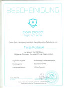 0.10. zertifikat_cleanprotect2018-1.jpg