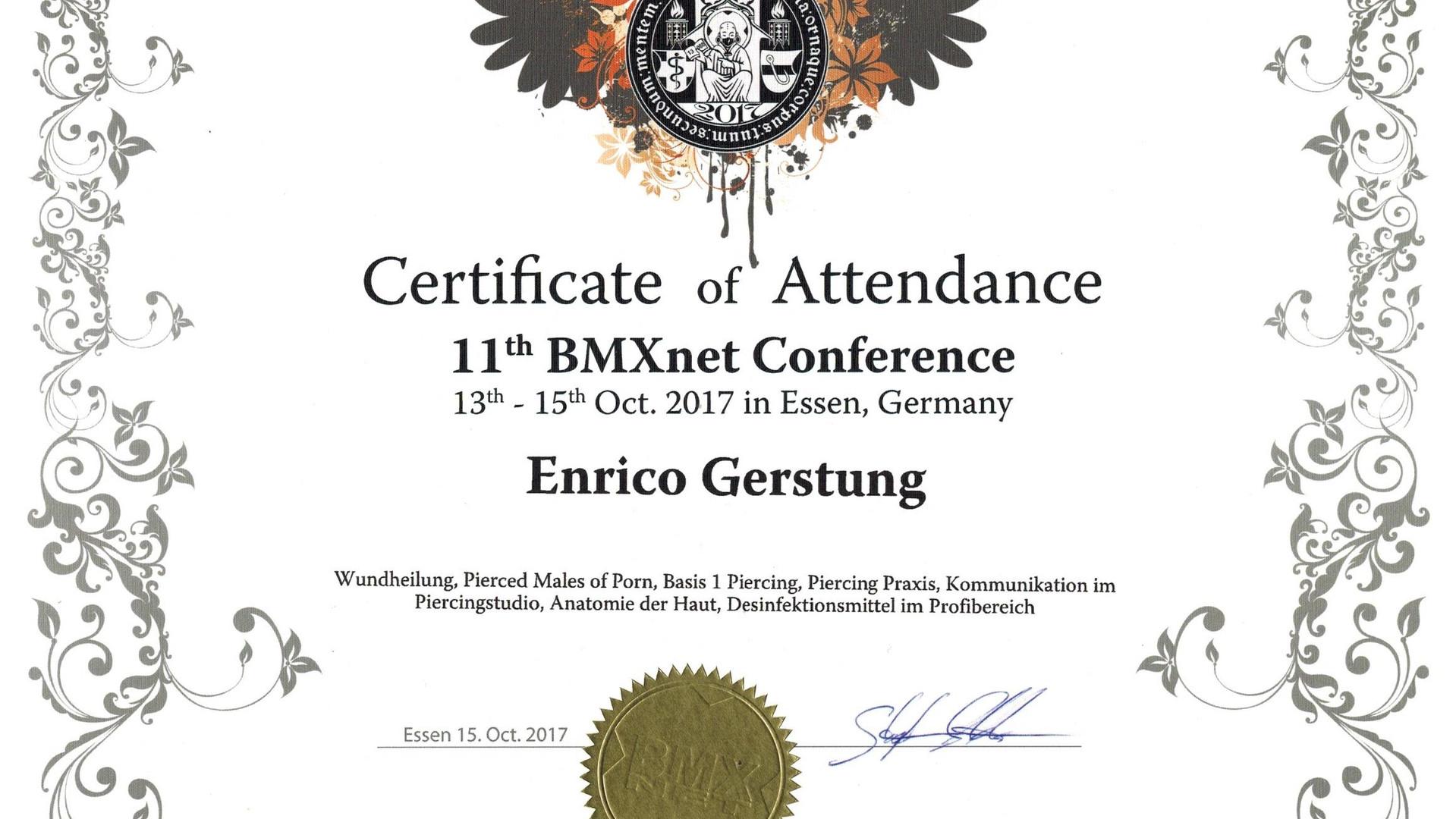 Zertifikat_BMXnet_2017