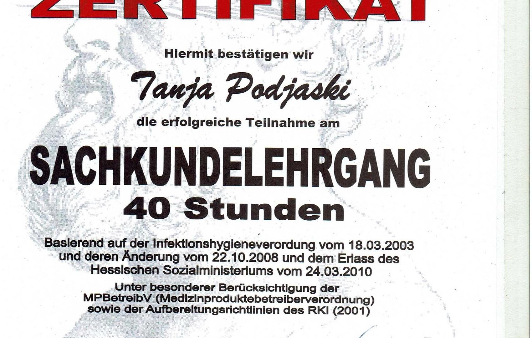 Zertifikat_40hsachkunde.jpg