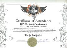 Zertifikat_bmx2016.jpg
