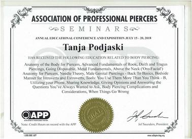 Zertifikat_APP 2018-1.jpg