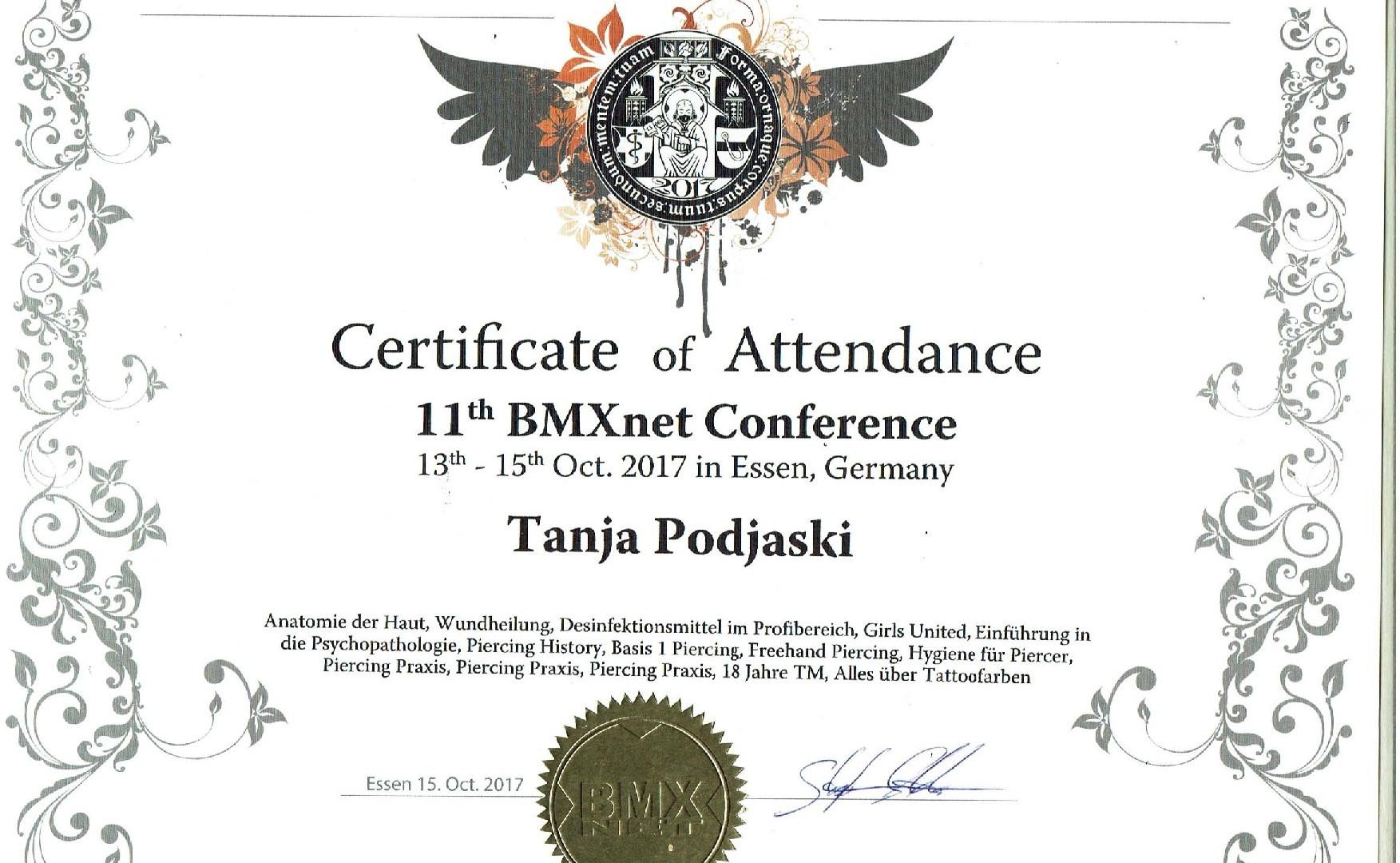 Zertifikat_bmx2017.jpg