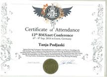Zertifikat_bmx2018-1.jpg