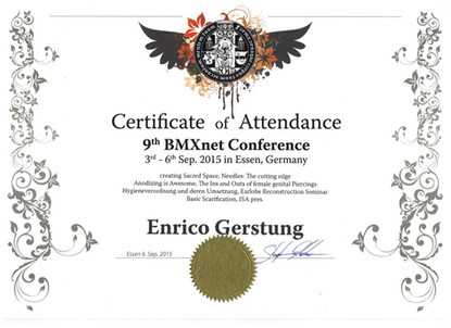 Zertifikat_BMXnet_2015