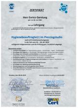 Zertifikat_Hygienebeauftragter
