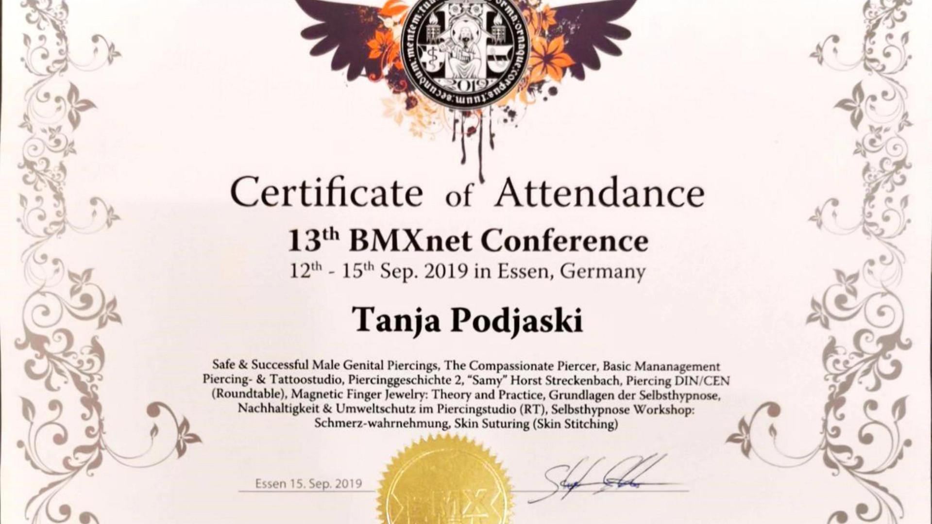 bmxnet2019_tanja.jpg