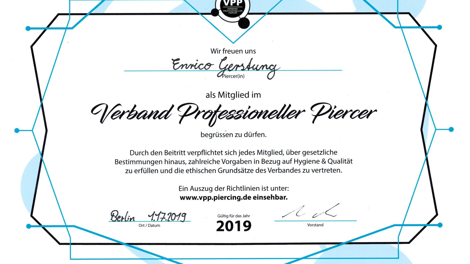 Zertifikat_BMXnet_2019