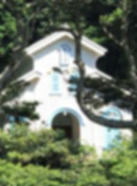 江上教会.jpg