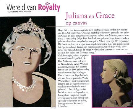 Royalty-Magazine.jpg