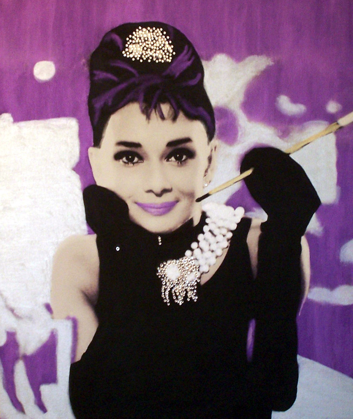 hepburn-tiffanys-purple.jpg