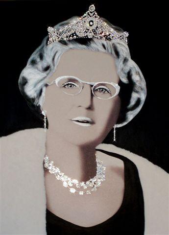 koningin-Juliana11.jpg