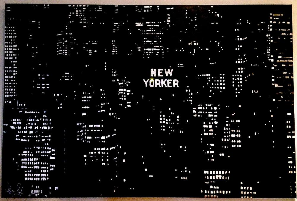 NY-Glamour.jpg