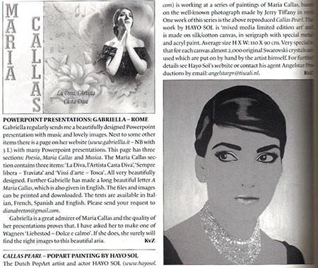 Callas_magazine_002.jpg