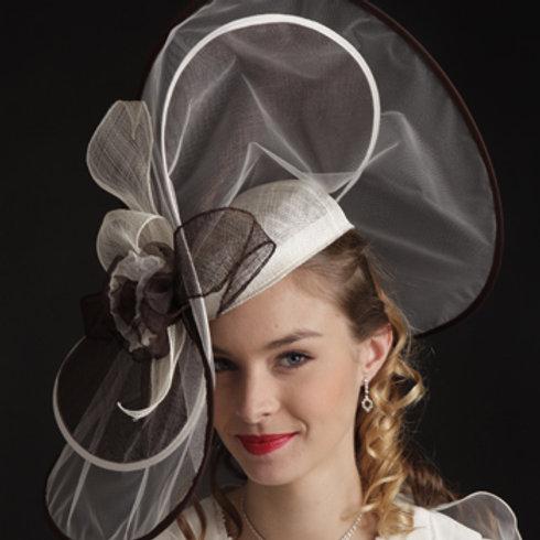 Chapeau Couture