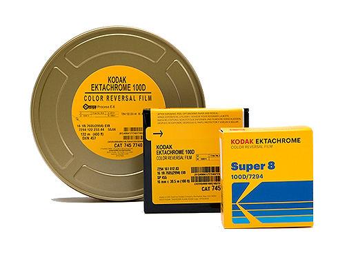 EKTACHROME-Formats-600x428.jpg