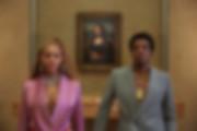 01 Apeshit-Mona-Lisa-1280x853.jpg