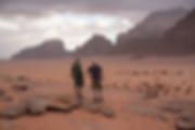 04 Star-Wars-Skywalker-BTS-160243.jpg