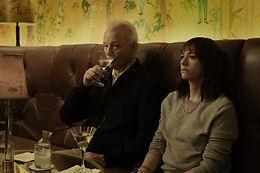 ソフィア・コッポラ監督がニューヨークに贈る叙情的な作品『オン・ザ・ロック』