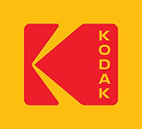 Kodak 2016_Sponsor_A.jpg