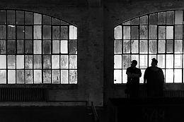 Netflix映画『40歳の解釈:ラダの場合』のため、世界を白黒で見る撮影監督 エリック・ブランコ