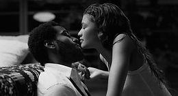 撮影監督 マルツェル・レーヴが、パンデミック中に『マルコム&マリー』と出会う