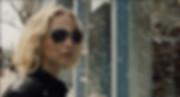 映画『ジョイ』、主演のジェニファー・ローレンスTM & © 2015 Twentieth Century Fox Film Corporation. All Rights Reserved.