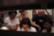 11 School_Bologna_2012_01.jpg