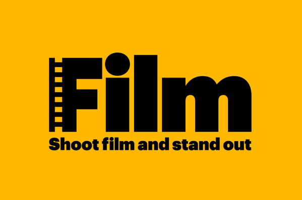 01 Shoot-film-stand-out.jpg