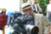 12 ss-DSC02620.jpg