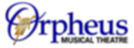 OrpheusLogo_Royal_Dark_edited.png
