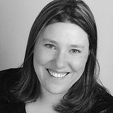 Andrea Kinsley
