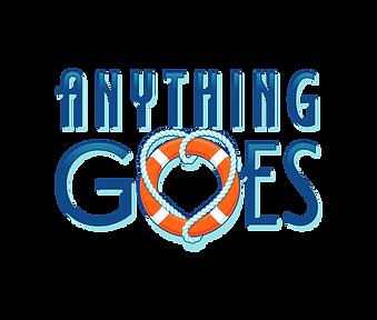 Anyting Gos Logo