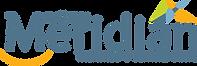 Meridian Theatres Centrepointe Logo Stan