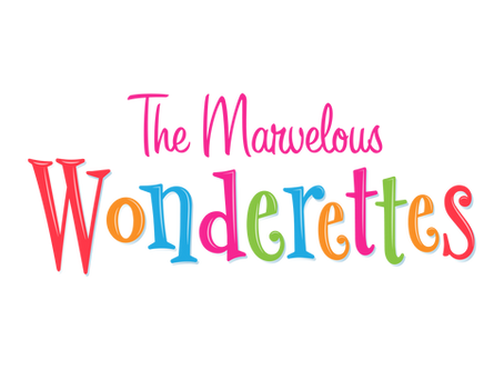 Cancellation of Marvelous Wonderettes - September 2020