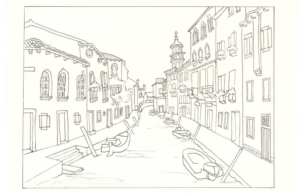 ItalyCP5.jpg
